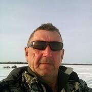 сергей, 61, г.Тайга