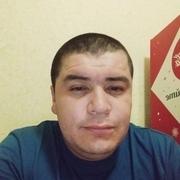 алиш 29 Нижневартовск