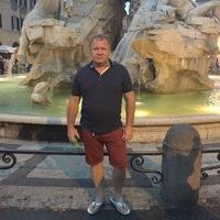Эдуард, 43 года, Телец, Ростов-на-Дону