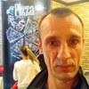 Сергей, 48, г.Холмск