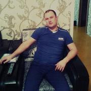 Сергей, 29, г.Зубова Поляна