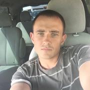 Сергей, 34, г.Внуково