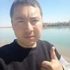 Макс, 29, г.Алматы́