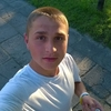 Serhii, 21, г.WrocÅ'aw-Osobowice