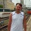 виталий, 43, г.Покров