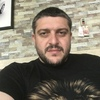 Samvel, 30, г.Армавир