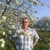 Олег, 48, г.Елабуга