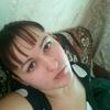 ЕКАТЕРИНА, 28, г.Варна