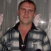 евгений, 39, г.Арсеньево