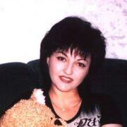 Татьяна 52 года (Стрелец) Фергана