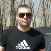 АЛЕКСАНДР 35 Волжский (Волгоградская обл.)
