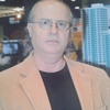 john muccibello, 49, г.Милан