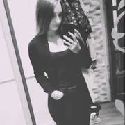 Lera, 20, г.Йошкар-Ола