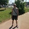 Roman, 37, Kokhma