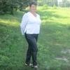 Наталья, 53, г.Черкассы