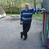 igor, 63, г.Белая Церковь