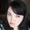 Елена, 36, г.Михайловск