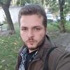 Алексей, 26, г.Нью-Йорк