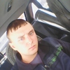 игорь, 19, г.Шумиха