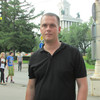 Максим, 40, г.Шатура