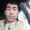 sherzod, 38, г.Самарканд