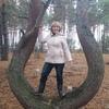 Татьяна, 73, г.Воронеж