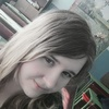 Маришка, 23, г.Каховка