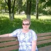 Екатерина, 40, г.Кстово
