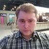 Семён, 33, г.Москва
