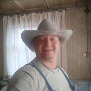 Aleksandr, 43, г.Новокузнецк