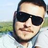 саша, 35, г.Тернополь