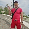 Valeriy Larichkin, 41, Pershotravensk