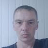 игорь, 36, г.Волгоград