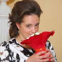 Татьяна, 40 лет, Скорпион, Санкт-Петербург