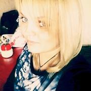 марина, 30, г.Лазаревское