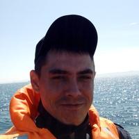 Алексей, 34 года, Близнецы, Владивосток