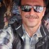 Юрий, 49, г.Витебск