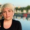 Lina, 44, г.Запорожье