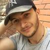 Vladislav, 23, г.Владикавказ