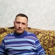 Сергей, 44, г.Казань
