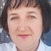 Елена, 51, г.Симферополь