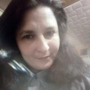 Марина, 34, г.Молодечно