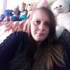 Елена, 33, г.Улеты