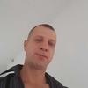 Андрей, 21, г.Ульм