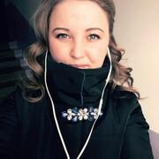 Юлия, 24, г.Риддер