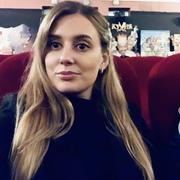 Karina, 30, г.Могилёв