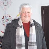 Александр, 61 год, Весы, Омск