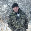 Александр, 43, г.Учарал