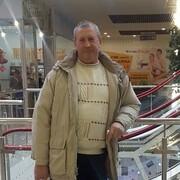 Сергей 60 Хабаровск