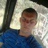 Витя, 21, г.Чечерск